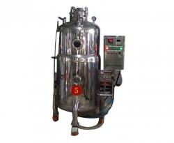 Liquid culture tank