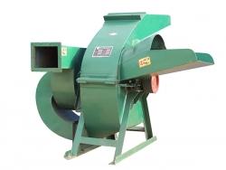 Multifunctional grinder