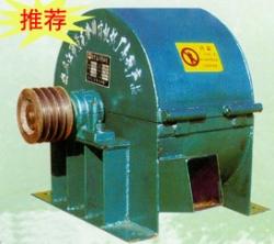 FS series sieve free sawmill