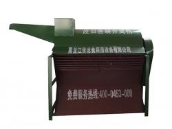 Waste bag separator (small)